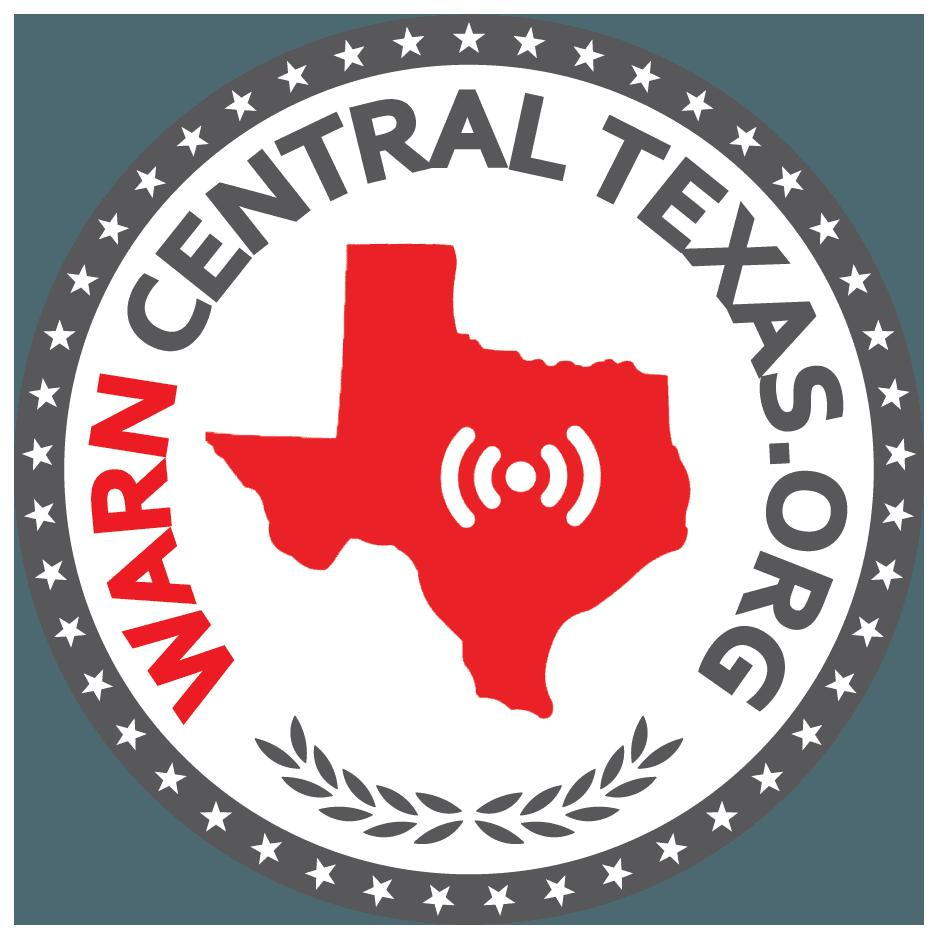 Emergency Notification System | City of Leander Texas